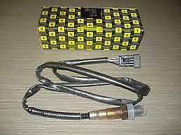 Exhaust Lambda Sensor Feeler Genuine Ferrari 360 599GTB 430 Scuderia 180915