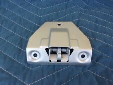 MERCEDES R107 W107 R113 W113 REAR TRUNK LID DECK LOCK LATCH 1137500285