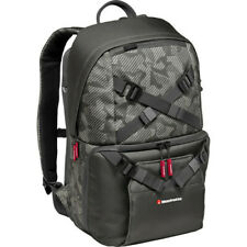 Manfrotto Noreg Camera Backpack-30 (Grey)