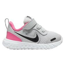 Nike Revolution 5 Toddler's Shoe
