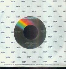"7"" Loretta Lynn/I Keep On Putting On (USA) Industriecover"