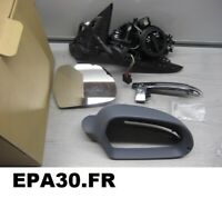 RETROVISEUR PASSAGER AUDI A3 (8P1/8PA) 3 portes 07/08-05/10 - 6140791