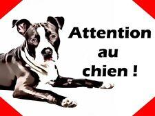 Personnalisé GOLDEN COCKER SPANIEL chien portail porte maison Ardoise Signe Numéro De Plaque