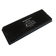"""Batteria Apple MacBook 13"""" 10.8V 55Wh MA254 MA255 MA699 A1185 A1181"""