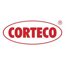 Guarnizione Testa CORTECO AUDI A3 (8P1) 2.0 TDI 03->12 100KW (CBAA)