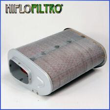 Hiflo Filtro de Aire HFA1914 Hiflo