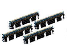 4x 4GB 16GB RAM Apple Mac Pro 1,1 2,0 Ghz MA356D/A MA356LL/A DDR2 667 Mhz FBDIMM