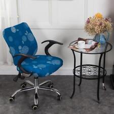 Allunga sala da pranzo sedia fodera rimovibile Ufficio Computer SEAT COVER