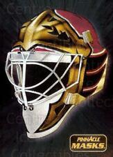 1993-94 Pinnacle Masks #10 Peter Sidorkiewicz