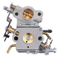 "Craftsman 18"" 42cc Chainsaw Model # 358.350821 Replacement Carburetor Carb"
