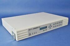 HP JetDirect 4000 J4107a Print Server Appliance