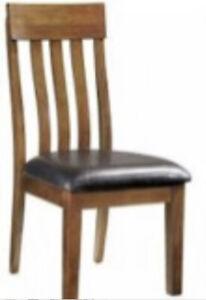 Medium Upholstery Dinning Chair