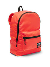VICTORIAS SECRET PINK EVERY DAY BACKPACK NEON CORAL  NIP