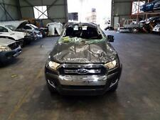 FORD RANGER PX2 VEHICLE WRECKING PARTS 2017 ## V000345 ##