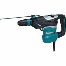 Martello demolitore Rotativo Combinato Makita Hr4013c 1100w 40mm 7 3j