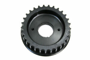 29 Tooth Front Pulley for Harley Davidson by V-Twin