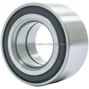 Wheel Bearing Front Quality-Built WH510074