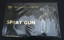 Vintage Spray Paint Gun by Vector International NEW SEALED!!!!