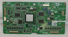 Main Logic Control Board Philips Samsung LJ41-03387A