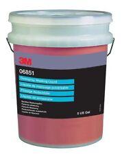 Overspray Liquid-Dry