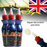ONE GLIDE Scratch Repair Remover Car Paint Care Grinding Polishing Liquid UK HOT