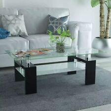 Tavolini Da Salotto In Plexiglass Prezzi.Arredamento Tavolini Da Salotto In Plexiglass Trasparente Prezzi