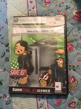Xbox 360 Gears Of War 2