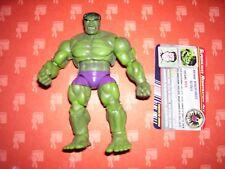 Figurine Marvel Universe Hulk CLassic