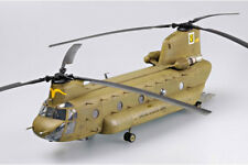 CH-47A CHINOOK 1/35 aircraft Trumpeter model plane kit 05104