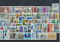 Finland Stamps Ref: R7108
