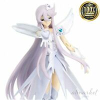 BANDAI Heart Catch Pretty Cure Figure S.H.Figuarts Moonlight Limited from JAPAN