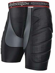Troy Lee Designs LPS7605 SHORT Armor