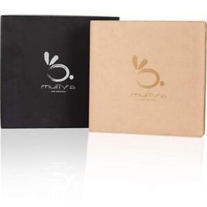 Muffy's Baby Memory Book   First Year Journal Album. Perfect Baby Showers Gift
