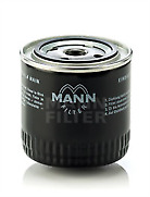 ORIGINAL MAHLE OIL FILTER VW TRANSPORTER T1 T2 T3 1.6 1.7 2.0