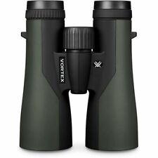 Vortex Crossfire HD 10x50 CF-4313 neue Version