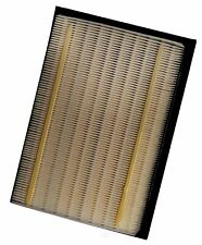 Air Filter Parts Plus AF1696