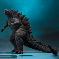 KING OF THE MONSTERS GIANT SIZE 18cm GODZILLA ACTION FIGURE COLLECTIBLE KID GIFT