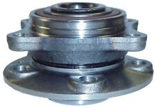 Wheel Bearing and Hub Assembly Front PTC PT513194