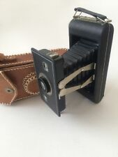 Kodak Jiffy Camera Six 16 Series II Vintage