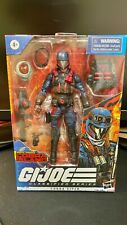 New Gi Joe Classified Series Cobra Viper 5010993796854