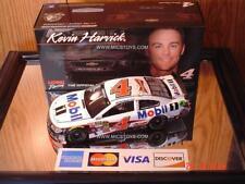 NEW Gen 6 2014 Kevin Harvick #4 1st Yr Mobil 1 DREAM Team Sponsor Platinum 1:24