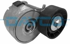 DAYCO Drive Belt Tensioner Pulley for FIAT PUNTO VAUXHALL CORSA APV1078