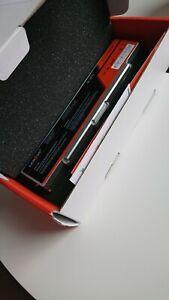 Batterie SONY BPS9 - 5200 mah 11,1v MARQUE LENOGE