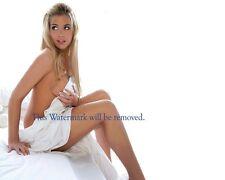 Gemma Atkinson, Celebrity 8X10 GLOSSY PHOTO PICTURE IMAGE ga10