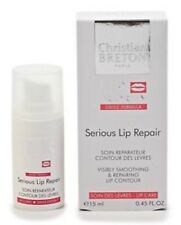 Christian Breton Serious Lip Repair Lip Contour Repairing Care 15ml