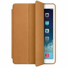 Magnetic Leather Smart Case Cover for Apple iPad 2 3 4 Mini 4 Air Pro