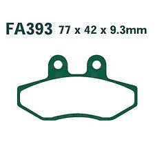 Yamaha Disques De Frein Boulon m8 x 25 mm 90111-08084-00