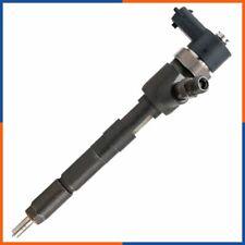 Injecteur diesel pour FIAT | 0445110083, 0986435078, 986435078, 1571084E60000