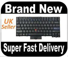 Laptop Keyboard For Lenovo Thinkpad X220 T410 T510 T420S T520 X220I US Layout