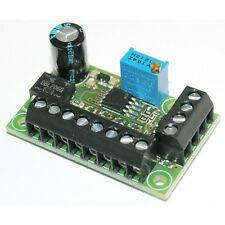 5K Uni control LED Stroboskop